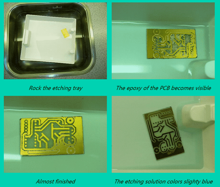 rock etching tray.png