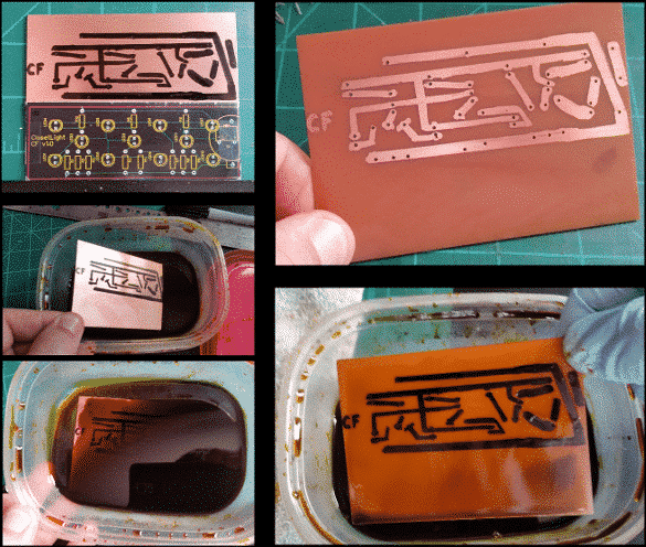 The Etching Process.png